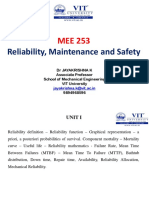 FALLSEM2016-17_2291_RM001_MEE253_TH.pdf