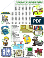 places at school wordsearch puzzle vocabulary worksheet.pdf
