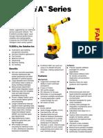 Fanuc R-2000iA Series.pdf