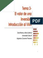 Tema 3_VAN y TIR.pdf