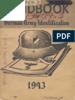 germanarmyid1943.pdf