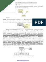 06 - APS II - Resposta Exercícios