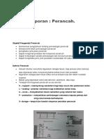 perancah-131031114017-phpapp02