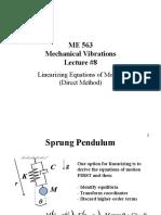 lecture810.pdf