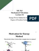 lecture410.pdf