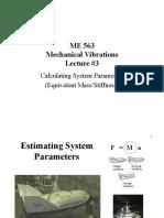 lecture310.pdf