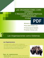 Las Organizaciones Como Sistema 1196959579728034 4 1