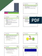 Objectivos e indicadores de medida.pdf