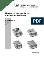 Manual Balanza 03