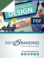 Infobrandingmetodologiadodesign2fev15 150302134827 Conversion Gate02