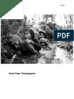 claudia appiah- war photograph   1