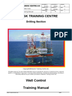 Iwcf  Manual
