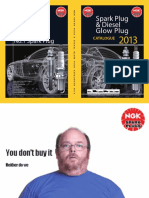 NGK-sparkplug-cat-2013-new.pdf