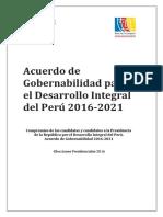 Acuerdo de Gobernabilidad 2016-2021.pdf