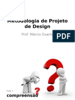 Aula08 Metodologiaparaprojetodedesign 120511215337 Phpapp01