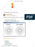 Antialiasing_ Wu Algorithm - CodeProject.pdf