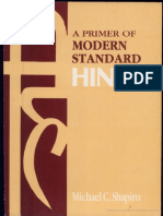 54173790-A-Primer-of-Modern-Standard-Hindi-Escrito-Por-Michael-C-Shapiro.pdf