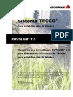 Ruvolum70 Manual Sp02 070620