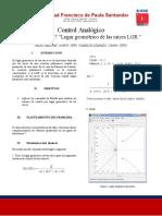 Control Analogico Paper 1 - Copia