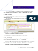 ManualCentro_GLPI_3-V0.80