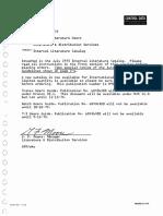 M90310500_Internal_Literature_Catalog_Jul75.pdf
