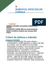 Managementul-infectiilor-nosocomiale.ppt