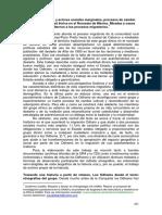 Capitulo de Libro. Ciudadania Fallida y Actores Sociales Marginales.-libre