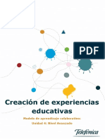 Creacion_de_experiencias_educativas.pdf