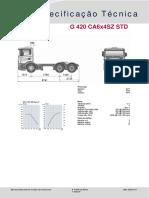 571_G 420 CA6x4SZ STD_185_20090101_tcm253-144746.pdf