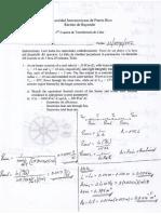 Herat Transfer A3Q5.pdf