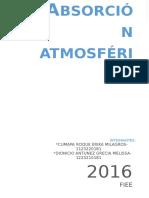 absorcion_atmosferica