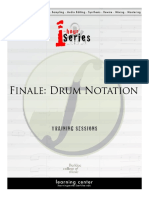 01 FinaleDrumNotation.pdf