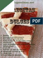 12recetasdulces.pdf