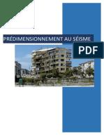 prédimensionnmentauséisme.pdf