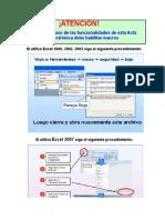 Acta Evaluacion Secundaria 2010 Of001