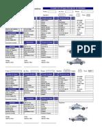 Control de Entrega y Recepción de Unidades (2)