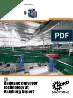 PM0005_Flughafen_GB.pdf