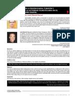 II.2 Garcia-Casado, P; Alberich-Pascual, J. EPI, 2014.pdf