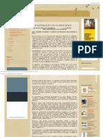 Josefrancotec_ Los Materiales y Su Clasificación