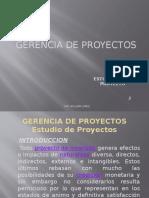gerencia de un proyecto.pptx