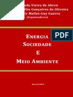 ABREU Yolanda Energia Sociedade e Meio Ambiente