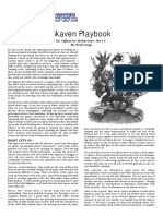 Skaven Playbook.pdf