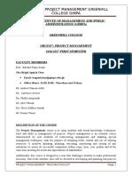 2016-17 COURSE OUTLINE-PROJECT MANAGEMENT-1.docx