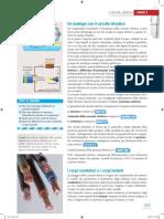 Materiale-classi-terze-settimana-del-13-101.pdf