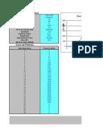 Hojaq Excel Para Fotovoltaicaeolica
