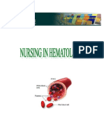 nursing-hemato-final.doc