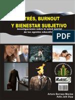 LIBRO Estres-burnout-y-bienestar-subjetivo.pdf