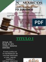Acto Juridico Corregido (1)
