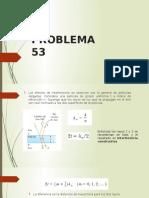 Problema 53 (1)