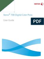 Xerox 700i.pdf